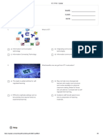 ICT _ Print - Quizizz