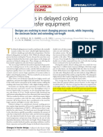 nanopdf.com_advances-in-delayed-coking-heat-transfer-equipment-unlocked