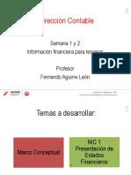 Semana 1_2 Marco Conceptual NIC 1 (1)