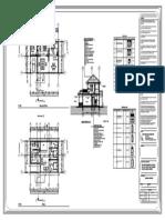 Storeyed Project.pdf