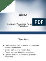 CF unit 3.ppt