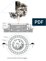 Banca Jardinera Circular-Model.pdf