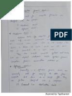 16VE1A05C6 CF.pdf