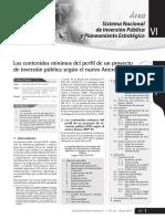 6. Soto, C. 2014a - Contenidos mín  perfil PIP Anexo SNIP 05 - I.pdf