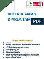 Materi 1 - Bekerja dengan Aman untuk Area Taman  Jalur Rintisan_2