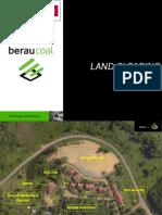 Materi 2 - Pengelolaan  Pengaturan Kegiatan Land Clearing