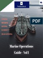 Marine Operations Guide - Vol I (TheNavalArch).pdf
