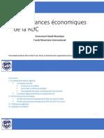 situation-economique-rdc-juin2018 (1)