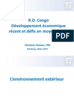 IMF-RR-Presentation-DRC-Mar-2017.pdf