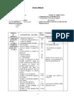 0_cls_7 draganesti Interior.doc