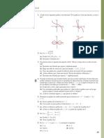 Examen de funciones