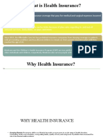 All insurance compiled presentation (2).pptx