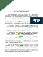 Ei_act_dezmembrare