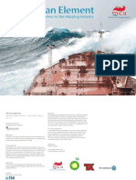 the_human_element_a_guide_to_human_behaviour_in_the_shipping_industry