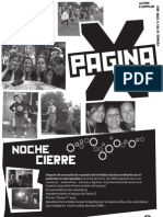PAGINA X FINAL 21-01-11