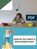 business idea 1 .pptx
