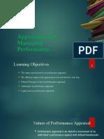 Performance Appraisal (1).pptx