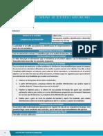 Actividad_RAS7.pdf