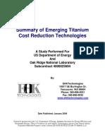 Emerging_Titanium.pdf