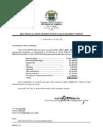 PROVINCIAL HUMAN RECOURCE.docx