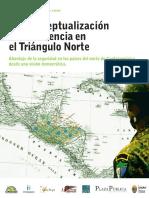 reconceptualizacion_de_la_violencia_web-final