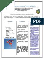 CV IV JM (VOLEIBOL).pdf