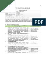 2. JD_PROD Prod GL.pdf
