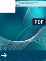 PC_1._Semana_2._El_lexico_academico_y_el_proceso_de_redacion (3) tarea 2.doc