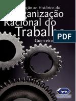 Guerreiro Ramos - Organização Racional do Trabalho.pdf