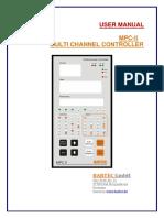 m83Aom101_01B_170871.pdf