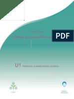 Planeación didáctica  CSM - U1-  (1)