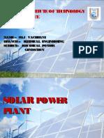 solarpowerplant-160512035513