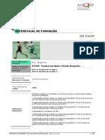 813189_Tcnicoa-de-Apoio--Gesto-Desportiva_ReferencialCP
