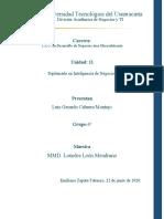 Diplomado Luis Gerardo Cabrera Montejo.docx
