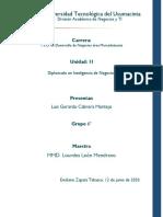 Diplomado Luis Gerardo Cabrera Montejo.pdf