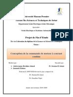 Rapport final du pfe.pdf