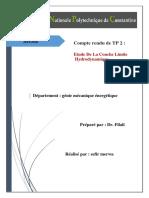 tp couche limite.pdf