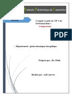 tp compresseur.pdf