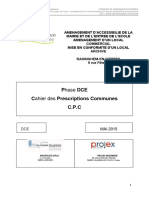 CPC-RADINGHEM-05062015