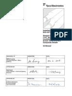 esd-4872-au-5-09.pdf