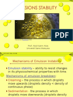 emulsionstability-130803053556-phpapp02.pdf