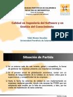 Calidad (UPSA)
