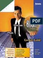 GIP brochure