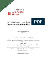 Mémoire_Master2_Représentations_Ratthapat.pdf