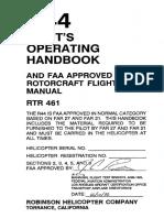 r44_1_poh_full_book