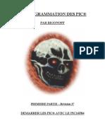part1_R37.pdf