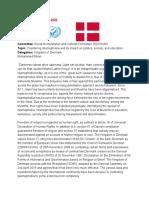 Kingdom of Denmark-SOCHUM-Position Paper by Mohammed Rihan