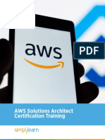 Mms_Solutions_Architect_New