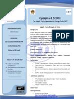 12_Operations Club.pdf