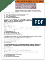Med Surg2.pdf